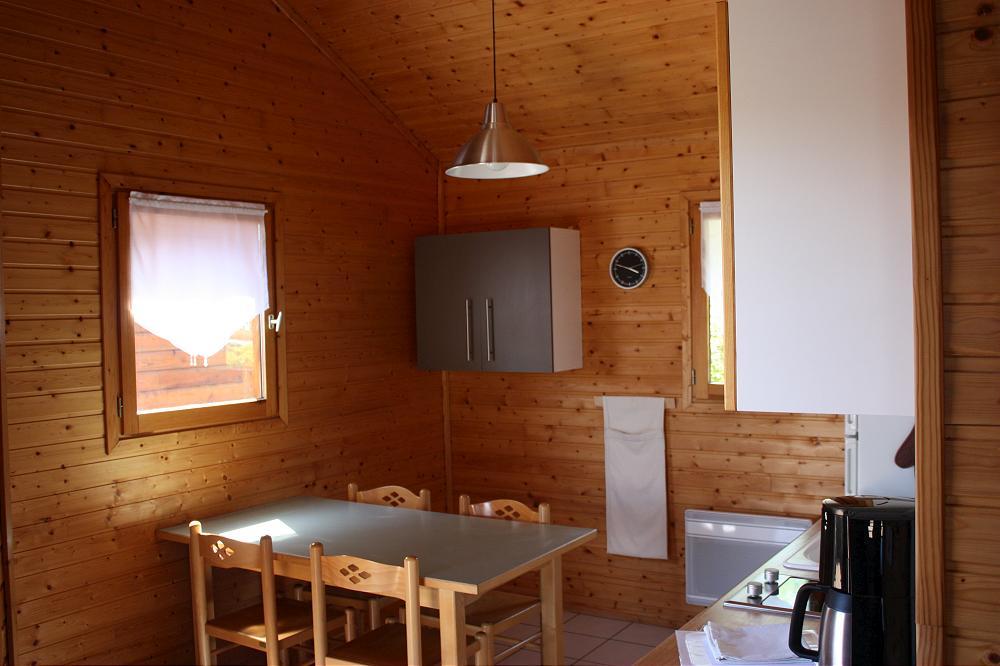Camping  63 puy de dôme Auvergne Aydat