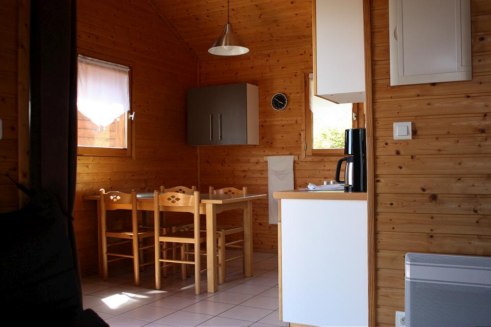 Camping Aydat 63 Puy de Dôme Auvergne