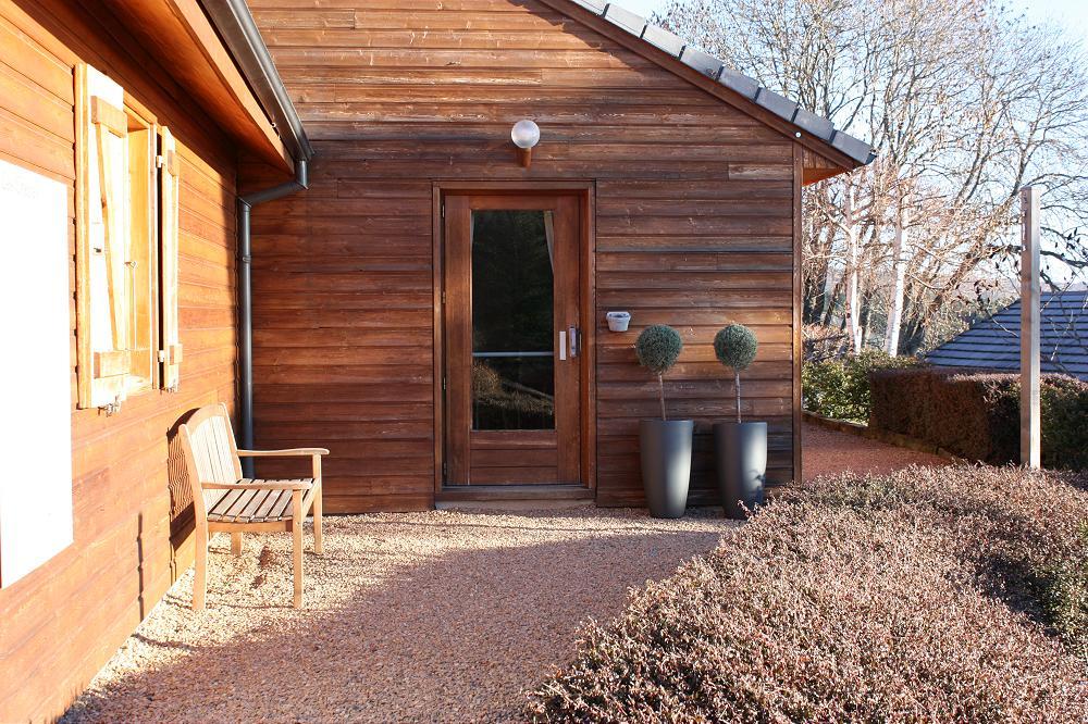 Location maison de vacances dernière minutes Auvergne 2