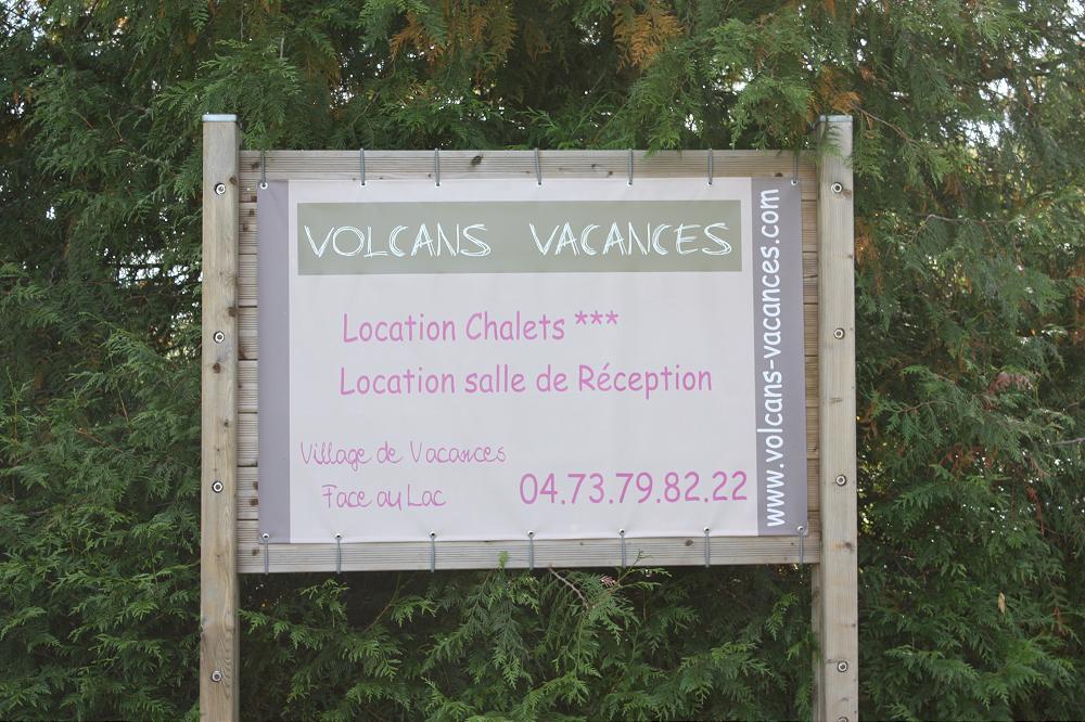des vacances de dernière minutes Auvergne 6