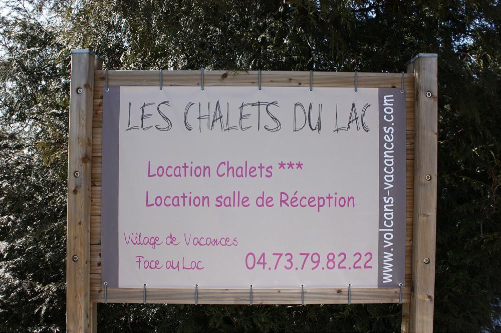 location gite de France en Auvergne 1