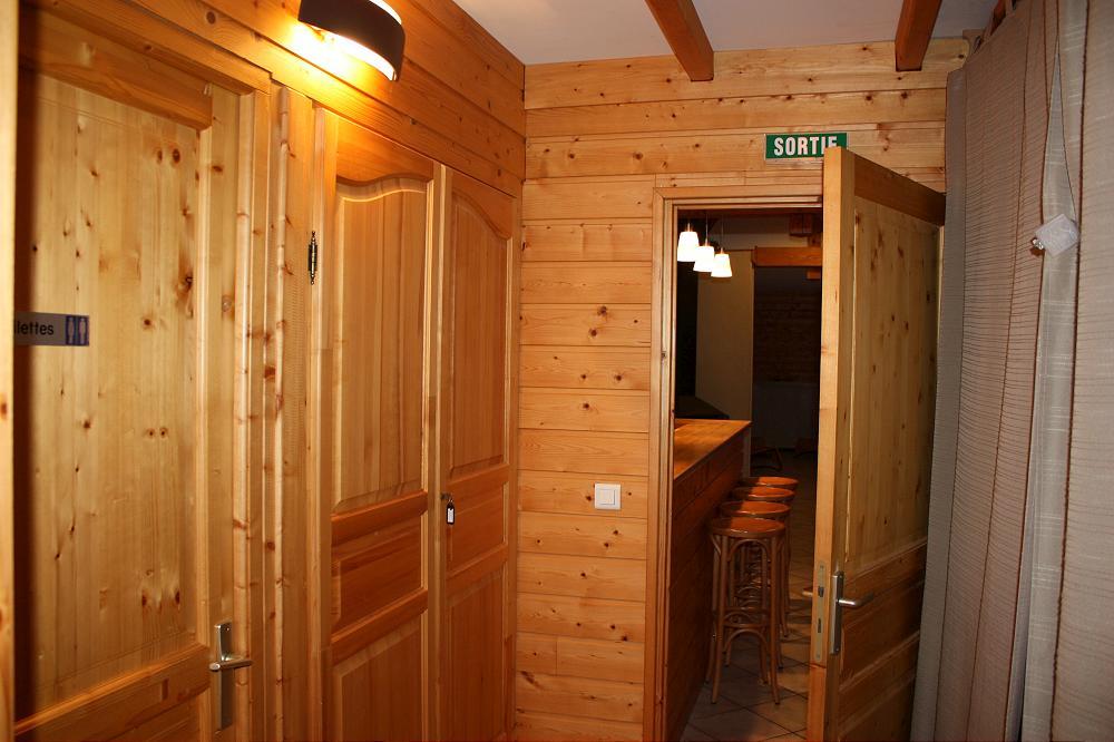 salle de séminaire à Clermont-Ferrand  location salles de réunions à clermont-ferrand 1