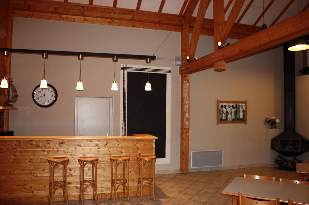 salle de séminaire à Clermont-Ferrand  location salles de réunions à clermont-ferrand 4