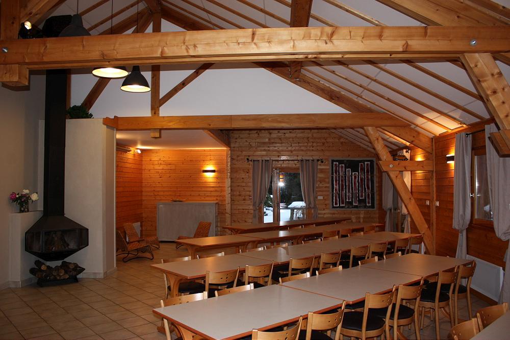 salle de s minaire clermont ferrand location salle de s minaire clermont ferrand. Black Bedroom Furniture Sets. Home Design Ideas