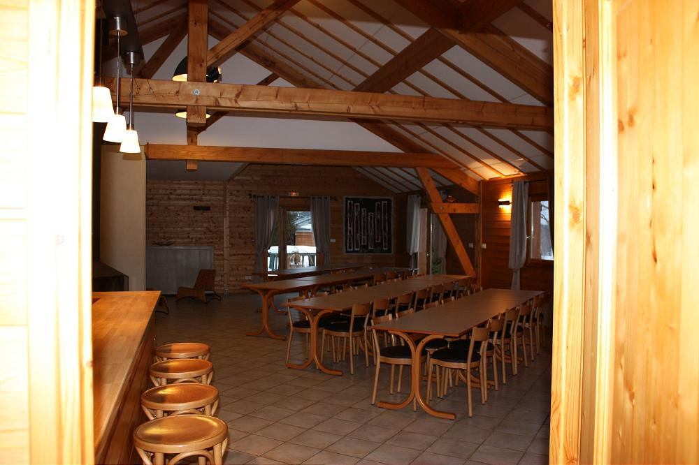 salles de séminaires à Clermont-Ferrand location salles de réunions clermont-ferrand 11