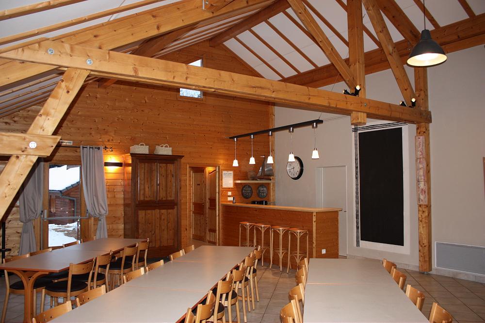salles de séminaires à Clermont-Ferrand location salles de réunions clermont-ferrand 14
