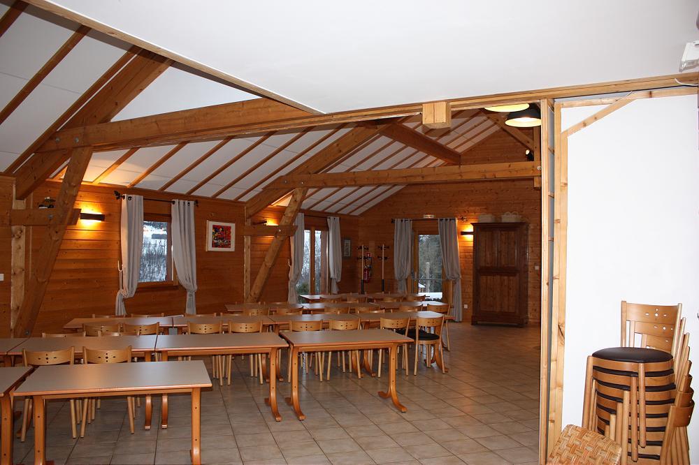 salles de séminaires à Clermont-Ferrand location salles de réunions clermont-ferrand 15