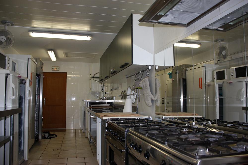 salles de séminaires à Clermont-Ferrand location salles de réunions clermont-ferrand 16