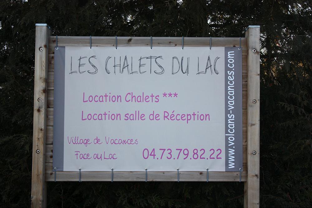 location salle de séminaire à Clermont Férrand 1