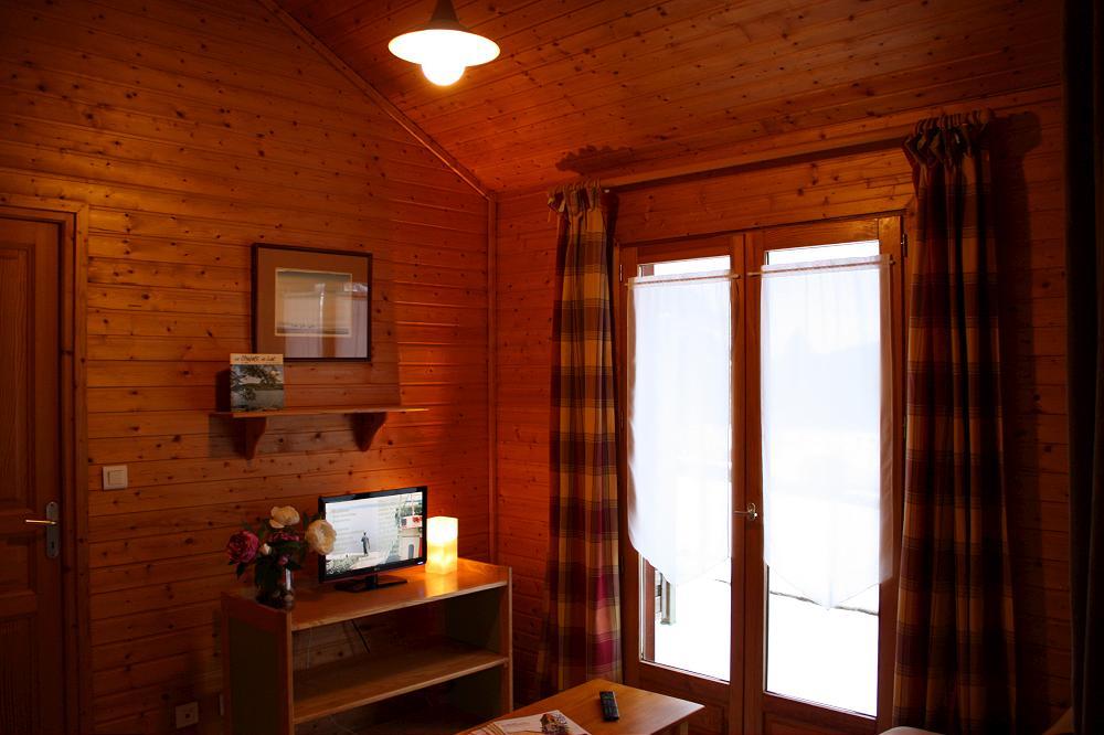 location de vacances Puy de Dôme 63